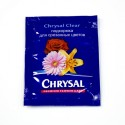 "Удобрение для срезанных цветов ""Chrysal"", 5г"
