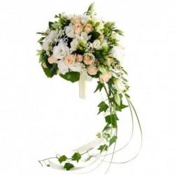Букет невесты №35
