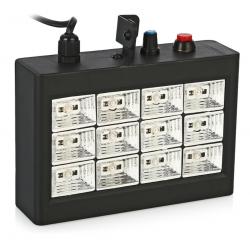 Светодиодная система LED-500, 3 цвета