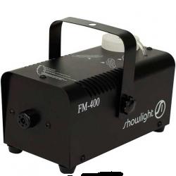 Дым машина FM-400