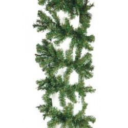 Рождественская-3