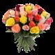 Микс роз из Кении