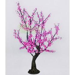 """Светодиодное дерево """"Сакура"""" 1,5 м"""