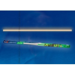 Фито светильник ULI-P10-18W