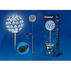 Светильник USL-S-064/MT730 Sirius