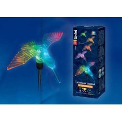 Светильник USL-S-105/MT760 Colibri