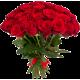 """Букет """"Элитные розы"""""""