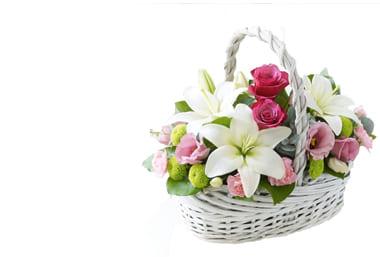 Доставка цветов по сергиеву посаду подарок мужчине по знакам зодиака весы