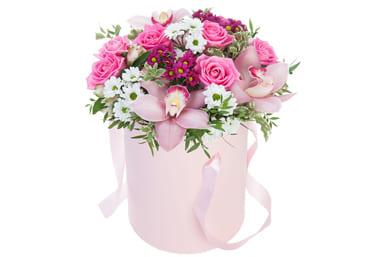 Сергиев посад доставка цветов